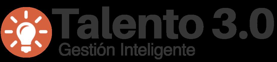 Talento 3.0
